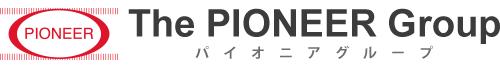 Pioneer Trading Company